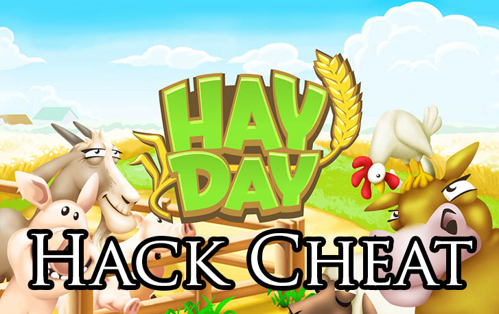 hay-day-cheats